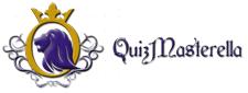 Quiz Masterella
